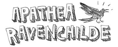 apathea-ravenchilde-header