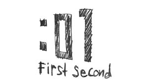 first-second