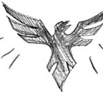 ravenchilde-logo-200