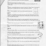 ch2-p9-script-scan