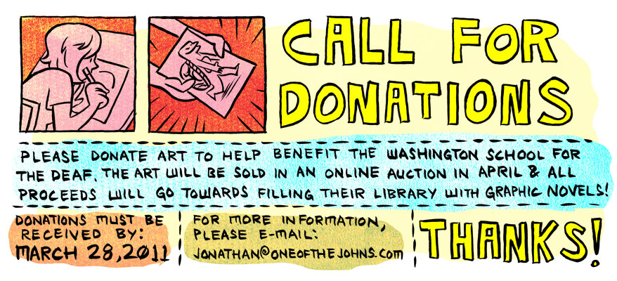 call-for-donations