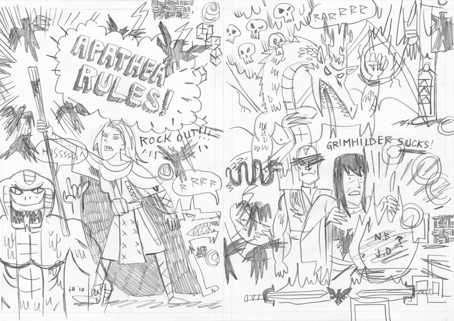 endpapers-01
