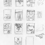 thumbnails-1jpg