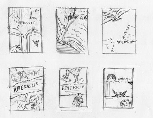 thumbnails-4