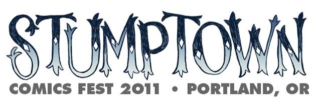 stumptown-header