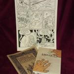 apathea-skyrim-prizes